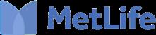 contify-customer-metlife
