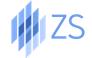 contify-customer-zs